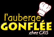 Auberge Gonflée